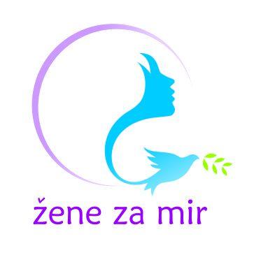 Žene za mir