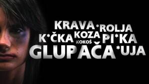 Održana akcija V -DAY – Jedna milijarda ustaje protiv nasilja nad ženama u Leskovcu