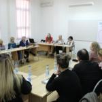 Izazovi u organizaciji zaštite i podrške žrtvama nasilja u porodici