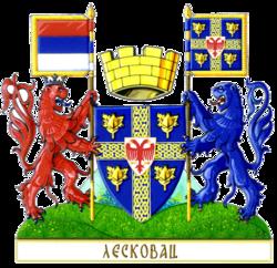 Veliki_grb_Leskovca